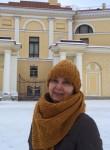Ирина, 56 лет, Ковров