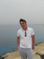 Evgeniy, 35, Russia, Zelenograd