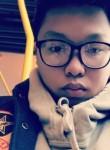 Duy Hoang, 20  , Starnberg