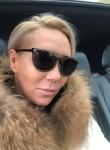 Nikol, 50  , Moscow