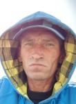 Aleks, 39  , Terekli-Mekteb
