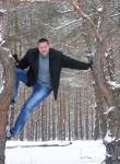 Igor, 44  , Dnipropetrovsk