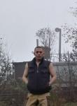 Yurik, 45, Saint Petersburg