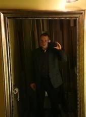 Oleg, 41, Russia, Petrozavodsk