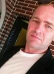 Tomasz, 40, Legionowo