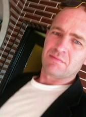 Tomasz, 41, Poland, Legionowo
