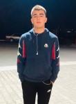 Anton, 19  , Nakhodka