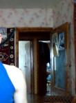 aleksandr, 38  , Ivanteyevka (Saratov)