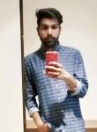 Lovejeet, 18  , Amritsar