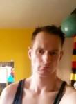 Tim, 35  , Gescher