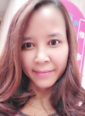 Sammie, 29, 中华人民共和国, 台北市
