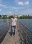 Dmitriy, 30  , Tsotsin-Yurt