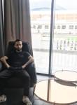 L4ri, 28, Tirana