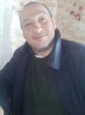 georgiy, 45, Ukraine, Berdyansk