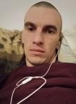 Мiша, 31  , Olesnica
