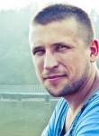 Mikhail, 30  , Shadrinsk