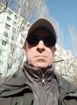 Sergey Pavlenko, 55  , Bishkek