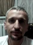 dmitriy, 37  , Chisinau