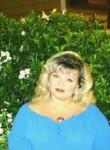 лариса, 50 лет, la Ciudad Condal