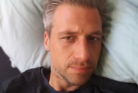 Tim35, 36 - Just Me