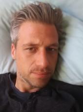 Tim35, 36, Germany, Krefeld