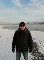 Arkadiy, 35, Russia, Sosnovyy Bor