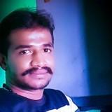 Puneeth, 25  , Nagamangala