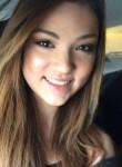Jenna, 18, Washington D.C.