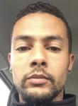 Will, 33, Bordeaux
