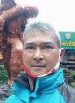 Yusup Firdaus, 43  , Bandung
