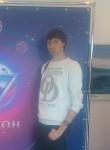 Yuriy, 28, Tolyatti