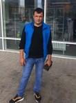 Shakhruz, 28  , Kolomna