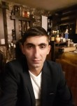sergo, 25  , Kurganinsk
