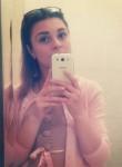 Ekaterina, 28  , Rostov-na-Donu