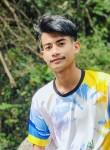 muhamadsubhee, 20, Kota Bharu