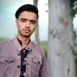 Karan GuRjar, 18  , Pehowa