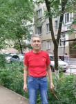 Mikhail, 62  , Rostov-na-Donu