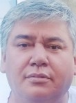 Akhmed, 45  , Nalchik