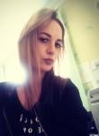 Darya, 34, Petropavlovsk-Kamchatsky