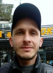 Denis, 33  , Dnipr