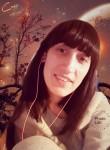 Ksyusha, 32, Kryvyi Rih
