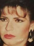 Martha, 54  , La Piedad Cavadas