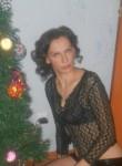 Tatyana, 41  , Monchegorsk