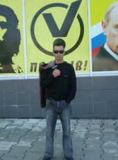 Misha, 47, Republic of Moldova, Bender