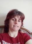 Tatianaa, 41  , Korydallos