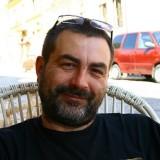 Marek, 51  , Sandomierz