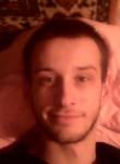 Konstantin, 23  , Borisoglebskiy