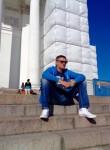 Sergey, 47, Saint Petersburg