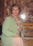 Marina, 60  , Ozërsk