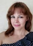 Svetlana , 40  , Blagoveshchensk (Amur)